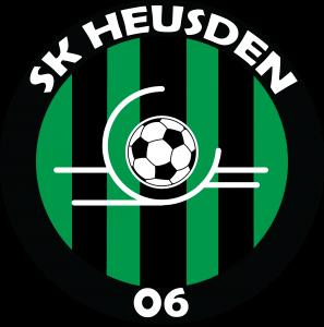 Logo SK Heusden06