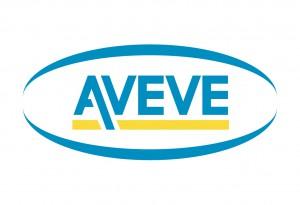 Logo AVEVE 2