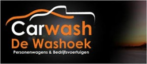 de washoek